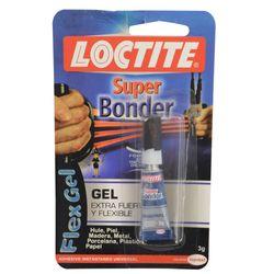 Pegamento-GEL-FLEX-loctite-30-g