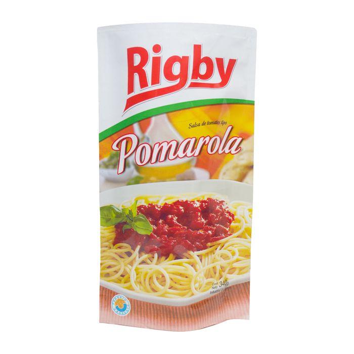 Salsa-POMAROLA-rigby-340-g