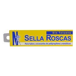 Sella-rosca-NOVO-30-ml