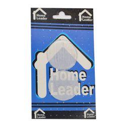 Tope-redondo-x-2-HOME-LEADER-transparente