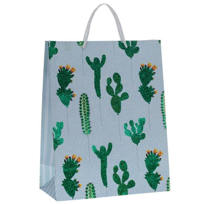 Bolsa-de-regalo-cactus-44x31x12