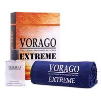 Colonia-VORAGO-Extreme-50-ml---toalla-microfibra