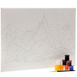 Set-para-pintar-bastidor-30x40-cm---1-pincel