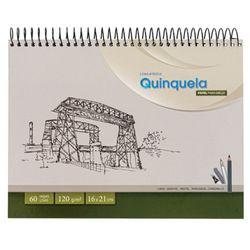 Block-dibujo-QUINQUELA-16x21-cm-60-hojas