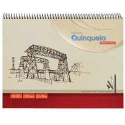 Block-dibujo-QUINQUELA-22x29-cm-50-hojas