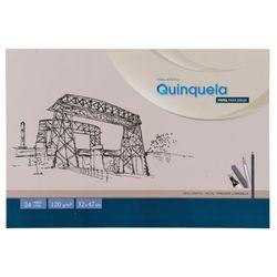 Block-dibujo-QUINQUELA-32x47-cm-24-hojas
