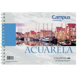 Block-para-acuarela-y-tempera-campus-color-blanco