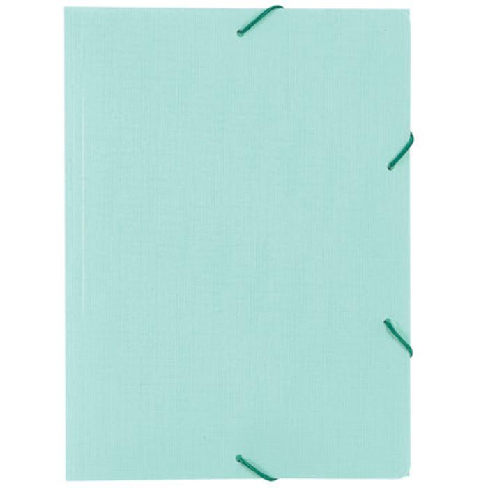 Carpeta-con-elastico-plastica-1-2-oficio-verde