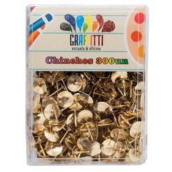 Chinches-GRAFFITTI-plateadas-o-doradas-300-un.