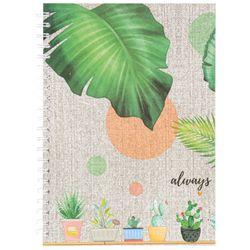 Cuadernola-A4-80-hojas-tapa-dura-cactus