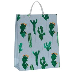 Bolsa-de-regalo-cactus-32x26x12