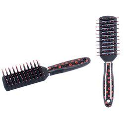 Cepillo-para-el-cabello-GOODLOOKING-Tulip