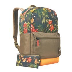 Mochila-CASE-LOGIC-Commence-156-