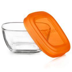 Recipiente-de-vidrio-236-ml-con-tapa-roja-crisa