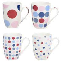 Jarro-345-ml-ceramica-diseño-lunares-colores