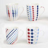 Jarro-345-ml-ceramica-diseño-puntos