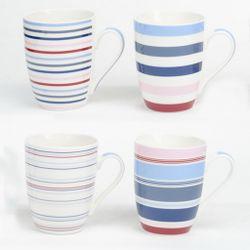 Jarro-345-ml-ceramica-diseño-rayas-colores