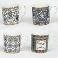 Jarro-325-ml-ceramica-decorado