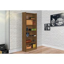 Biblioteca-multiproposito-6-estantes-615x1805x253-cm