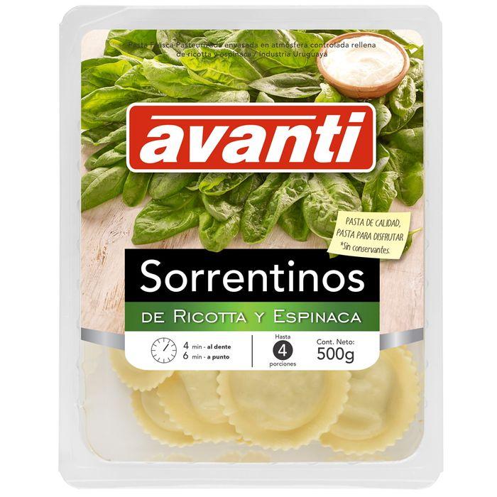 Sorrentinos-Avanti-ricotta-y-espinaca-500-g