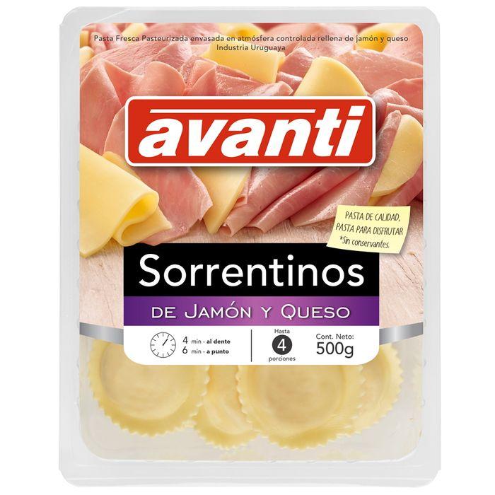 Sorrentinos-Avanti-jamon-y-queso-500-g
