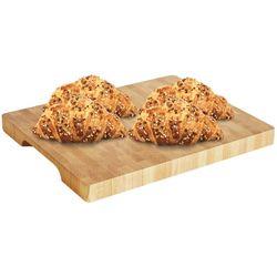 Croissant-multicereal-manteca-x-4-un.