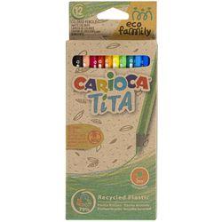 Lapices-de-colores-CARIOCA-Ecofamily-12-un.