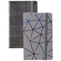 Libreta-tapa-dura-con-elastico-85x14-cm