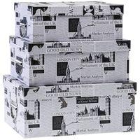 Caja-chica-diseño-newspaper
