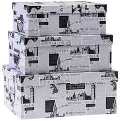Caja-mediana-diseño-newspaper