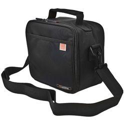 Lunchbag-maxi-gris-mas-contenedor-de-07---1-L