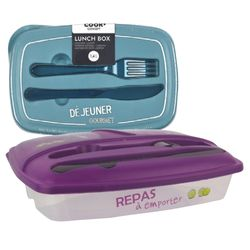 Lunch-box-con-cubiertos-24.5x16.7x6.7-cm