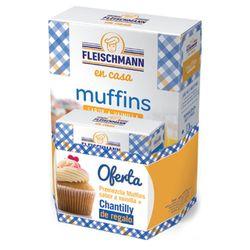 Pack-FLEISCHMANN-muffins-vainilla---chantilly-50-g-regal