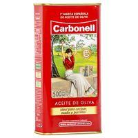 Aceite-oliva-CARBONELL-español-500-ml