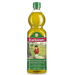 Aceite-de-oliva-extra-virgen-Carbonell-1-L