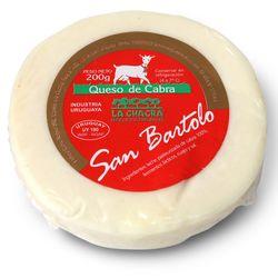 Queso-de-Cabra-San-Bartolo-LA-CHACRA