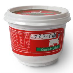 Queso-de-Cabra-con-Pimienta-Negra-LA-CHACRA-230-g