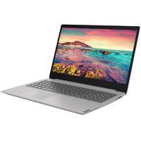 Notebook-LENOVO-Mod.-S145-14IIL