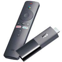 Control-remoto-XIAOMI-Mi-TV-Stick-Android