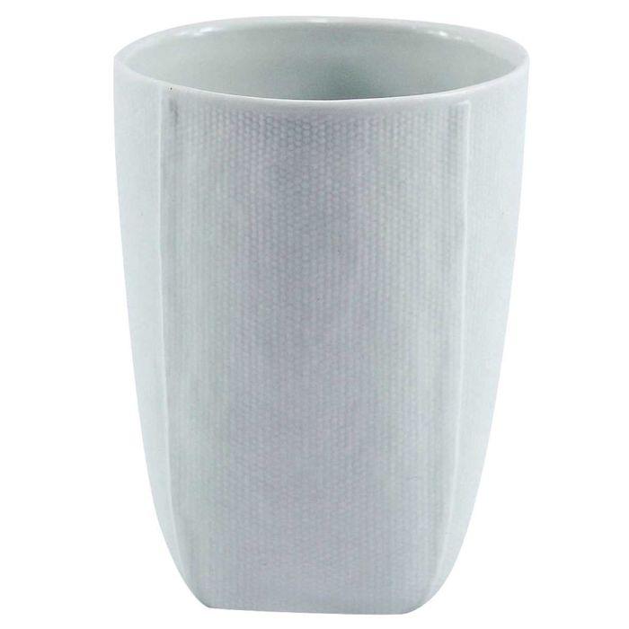 Vaso-para-baño-porcelana-blanca