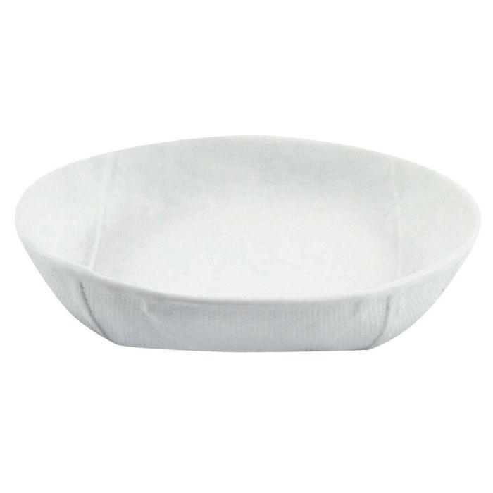 Jabonera-en-porcelana-blanca
