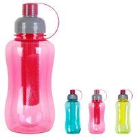 Botella-de-agua-600-ml-con-bloque-de-hielo