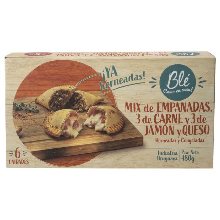 Empanadas-x-6-BLE-mix-carne---jamon---queso-480-g
