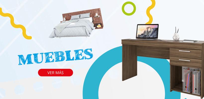 promotion-5-slider-a1 820x400 muebles