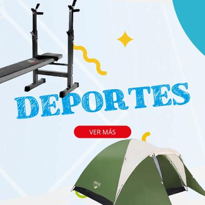 promotion-5-slider-b1 400x400 - Deporte