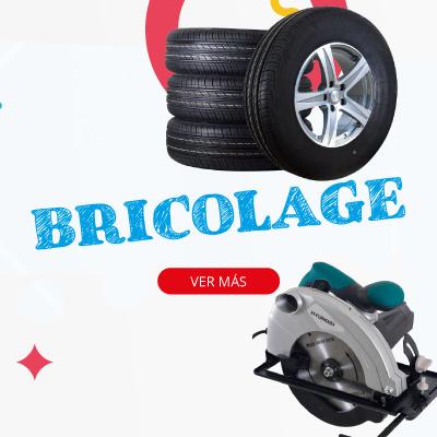 promotion-5-slider-b3 400x400- brico