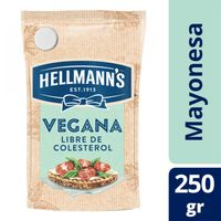 Mayonesa-HELLMANN-S-Vegana-250-g