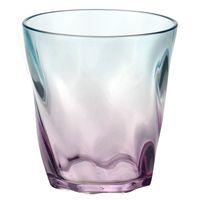 Vaso-acrilico-400-ml-azul-y-violeta
