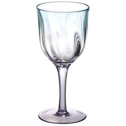 Copa-acrilico-350-ml-azul-y-violeta