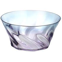 Ensaladera-acrilico-25.1-cm-azul-y-violeta
